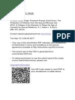 ChitwanDeepSinghPrashantP.pdf