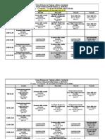 Planning_2°ANNO_TCT