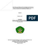PDF Gabung
