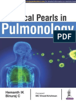 Clinical Pearls in Pulmonology (2018).pdf