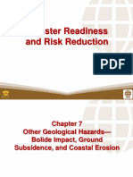 7 Other Geological Hazards Bolide Impact Ground (1)