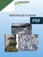 GESTION DE PALOMAS