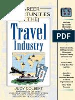 Travel Indusrty