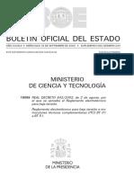 Reglamento electrotécnico para baja tensión e instrucciones.pdf