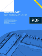 BricsCAD For AutoCAD users.pdf