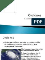 cyclones-170306080858
