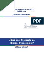 presentacion charla istas.pdf