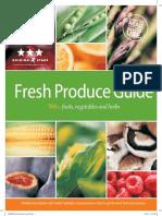 LB39398_ProduceGuide_Eng_R4-1.pdf