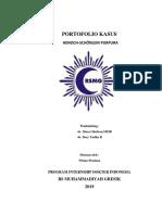 Kasus Winno HSP (1)11 (1).docx