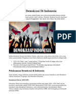 Pelaksanaan_Demokrasi_Di_Indonesia.docx