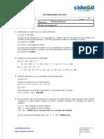 1actividades_q1_resueltas.doc