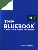 important stuff on bluebook.pdf