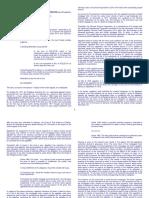 SPEcialForms Novation Cases