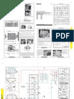 D6RIII.pdf