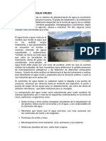CAPTACION DE AGUA CRUDA.docx