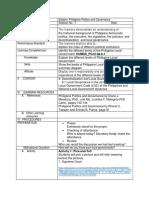 HUMSS_PG12-IIa-b-1.docx