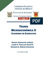 pub_acadlib_200502_MCJ_SUA_micro2alumno.pdf