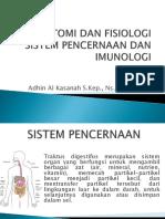 Anatomi Dan Fisiologi Sistem Pencernaan Dan Imunologi-3