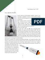 Press_Release_ARCA_LAS_Electric_Rocket.pdf
