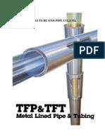 Kuroki CRA line pipe.pdf