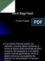Bank Baagi Hasil (2).pptx