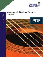 classical-guitar-sampler_2018.pdf