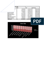 Excel Ficha 992570 Taller 4 Ana Silvia Cadena
