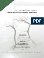 ecolingüística.pdf