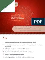 CDG-afrique