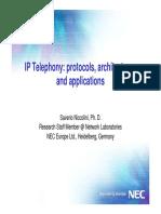 iptelephony-protocols.pdf