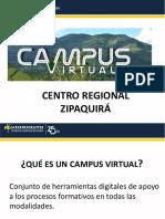 induccion campus virtual uniminuto