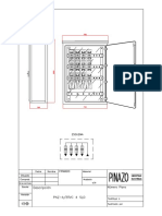 Pnz a Btvc 4 Salidas.pdf