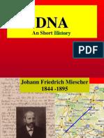 04shorthistoryofdna-140410191041-phpapp02