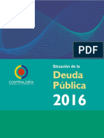 DeudaPublica _2016.pdf
