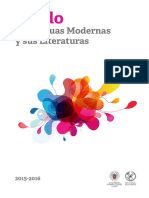 15-16_LENGUAS_MODERNAS[1].pdf
