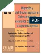 migracion siglo XXI chile CELADE.pdf