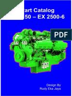 Part Catalog QSK50 EX2500.pdf