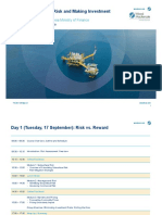 MoF Week 2 Day 1 - Risk vs Reward_Client (1)