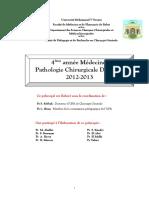 cours_pathologie_chirurgicale_digestive_en_ligne.pdf