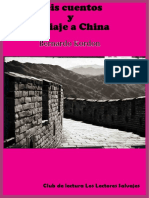 kordon seis cuentos y l viaje a china.pdf