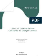 343667132-Material-Do-Professor.pdf