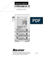 Baxter colleague.pdf