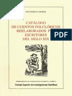 catalogo-de-cuentos-folcloricos-reelaborados-por-escritores-del-siglo-xix.pdf