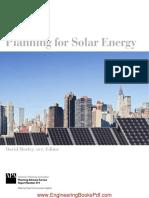 Planning for Solar Energy.pdf