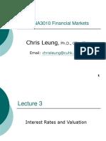 FINA3010 Lecture 3 (new).pdf
