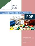 ANTIBIOTICOS DE USO PROFILACTICOS.docx