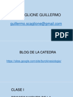 Bioinformática, Cibernética introducción