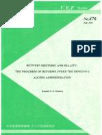 476.pdf
