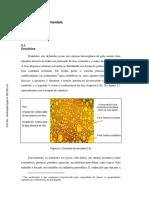 emulsão óleo-água.PDF