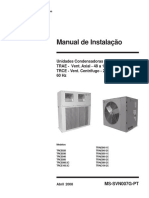 170714407-Trane-Manual-de-instalacao-TRAE-e-TRCE.pdf